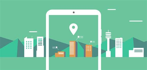 Local Search The Changing Local Search Landscape In 2017 Found