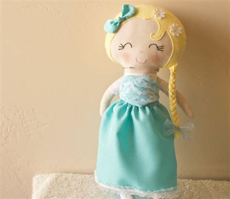 value of frozen doll large plush frozen doll invitations ideas