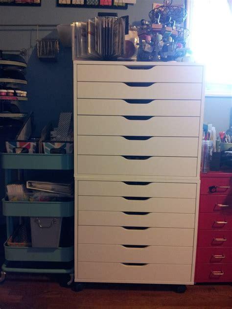 ikea alex file cabinet ikea filing cabinet folders ikea kassett 2 pack magazine