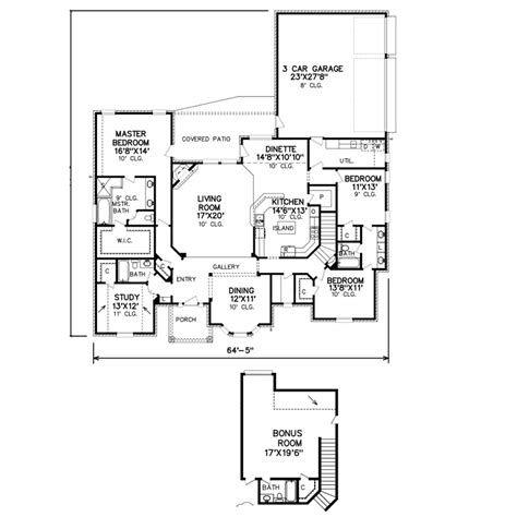 perry home floor plans perry house plans floor plan 6169 8 c 2017