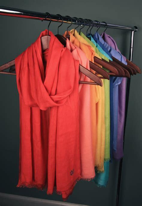 drape shop 17 best images about merchandising on pinterest tie