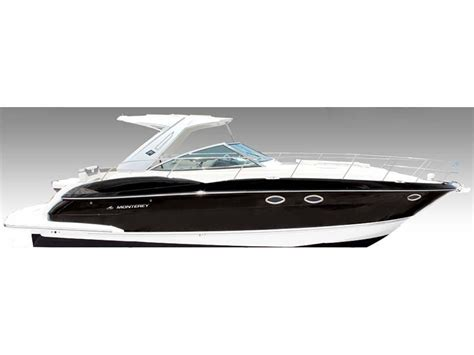 speed boat for sale grimsby monterey boats for sale boats
