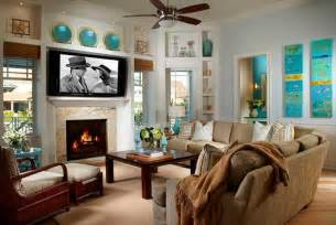 coastal livingroom coastal decor living room decor ideas pictures in living