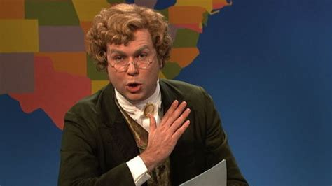 the 30 best saturday night live characters tv lists 34 jebidiah atkinson 40 best saturday night live
