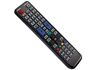 2 samsung tv remote conflict 121av replacement samsung led plasma lcd tv remote tm1050 co uk electronics