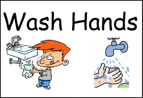 bathroom signs wash your hands printable washing hand bathroom signs trials ireland