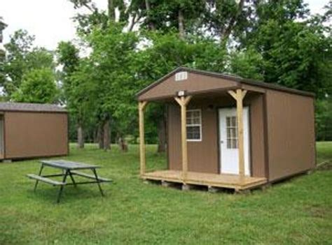 Mammoth Springs Arkansas Cabins by River Oak Cground Mammoth Ar