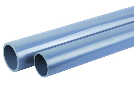 Pipa Cpvc Plastic Pipe Cpvc Pipe Photos Pictures