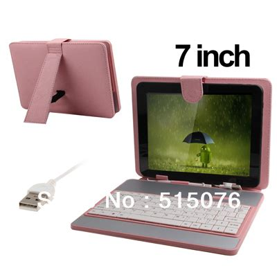 Tablet Mito All Type all type gadget accessories for tablet pc in one place clickbd