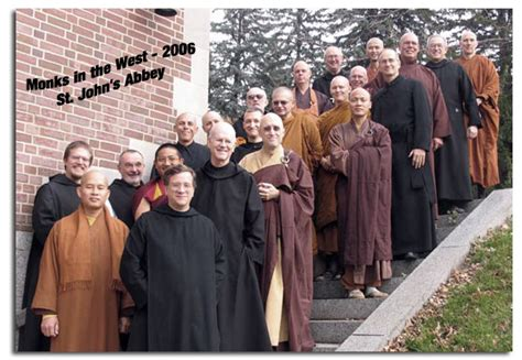 the monk s cell ritual and knowledge in american contemplative christianity books buddhist catholic dialogue