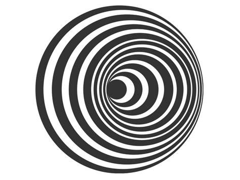 ilusiones opticas camuflaje la ilusion optica tattoo pictures to pin on pinterest