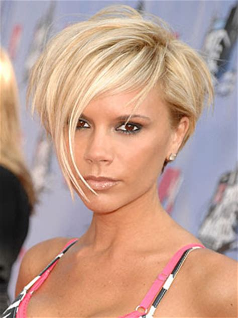 pornstars by hairstyle stars hairstyles