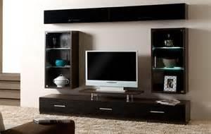 Acapulco Chair Living Room » Ideas Home Design