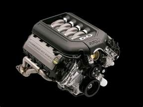 2011 ford mustang gt engine 2 1920x1440 wallpaper