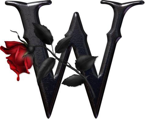 imagenes goticas con letras alfabeto g 243 tico con rosas rojas fondos de pantalla y