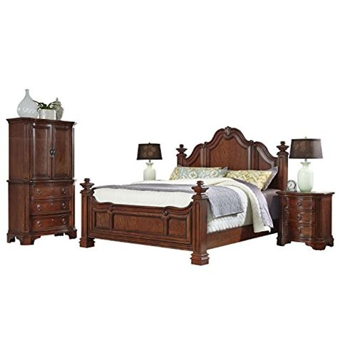 solid wood king bedroom set stunning solid wood king size bedroom furniture sets