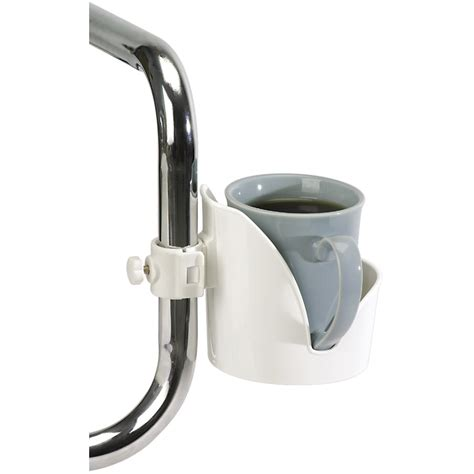 Chair Drink Holder by Allied Parsons Cl On Cup Holder