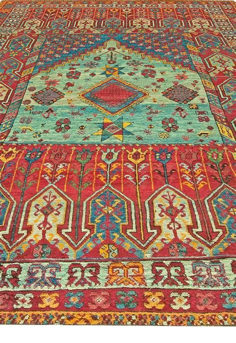 etagere rossmann moroccan rug the view from fez beginners guide to