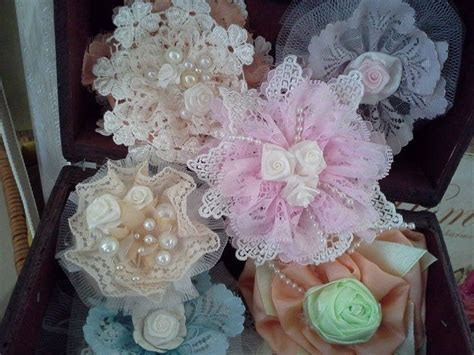 17 best ideas about shabby chic flowers on pinterest