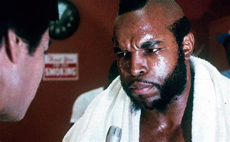 Mr Joe Rocky by Ufc 167 Wrap Up Athlete Or Fighter God Hates Geeks