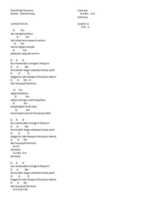download lagu mp3 edan turun wiwik sagita gambar lirik lagu edan turun lirik chord lagu mix 1