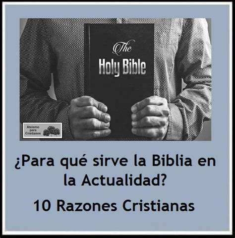 ateismo para cristianos 5 razones por las que no creo en dios ateismo para cristianos 191 para qu 233 sirve la biblia en la