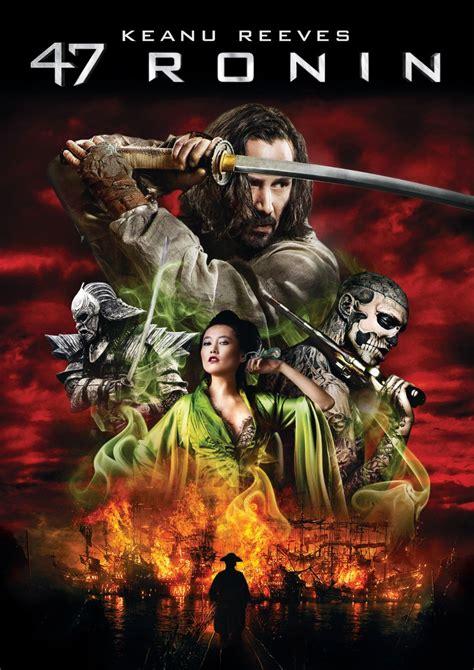 47 Ronin 2013 Full Movie Download 47 Ronin 2013 1080p Full Hd Movie Wilemogi Torrent Kickasstorrents