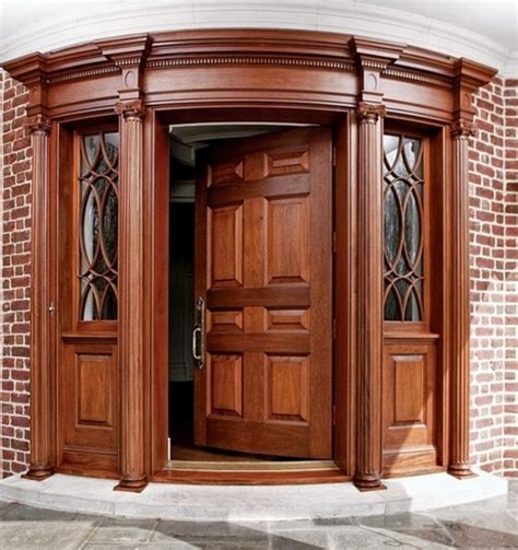 home windows design sri lanka amazing windows designs for home sri lanka h6a 18643