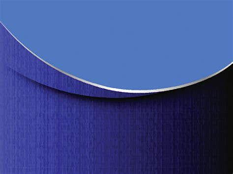 design powerpoint blue fantastic blue design powerpoint templates abstract