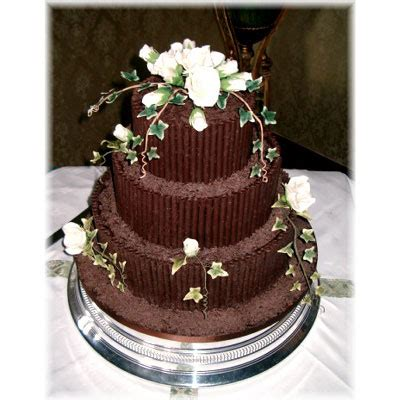 Where Can I Buy Christmas Cake Decorations Dark Chocolate Cigarillo Dark Chocolate Covered Wedding Cakes