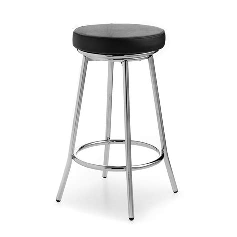Sitting Stools by A Guide To Different Types Of Barstools And Counter Stools