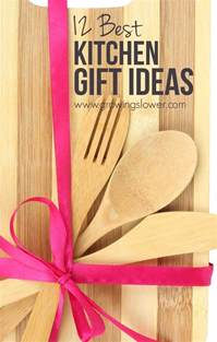best kitchen gift ideas 12 best kitchen gift ideas from just 10