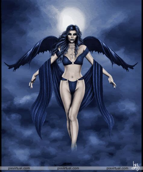 imagenes mujeres vestidas de angeles pin de jose antonio l 243 pez calvo en 193 ngeles y demonios