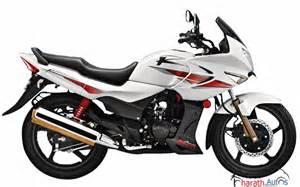 Honda Karizma R 2012 Top 10 Viewed Bikes On Bharathautos June 2012