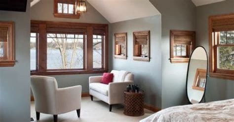 the best paint colours to go with oak or wood trim floor cabinets and more paint colors