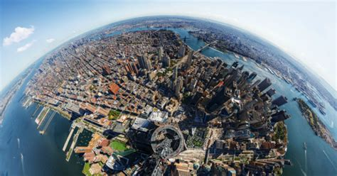 new views the world 1 world trade center offers the best view in the western hemisphere the new home buyers network