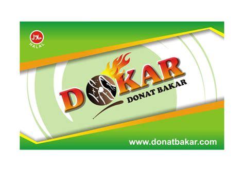 Donat Rp 300 000 softskill