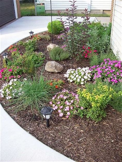 diy backyard landscaping on a budget diy landscaping on a budget great backyard landscaping