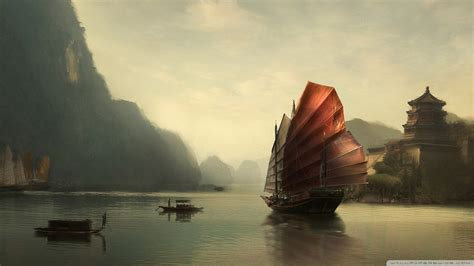 asian painting images painting images free search visual