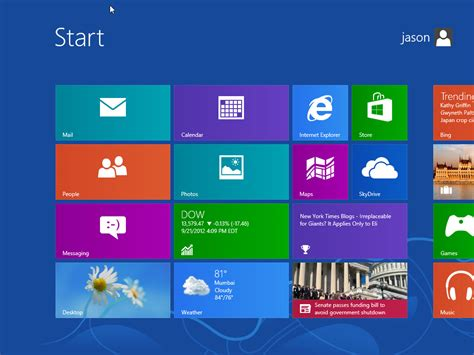 home design for windows 8 windows 8 overview