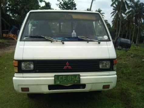 Kia Motors Davao Kia For Sale In Davao City Brand New 2002 Model Html