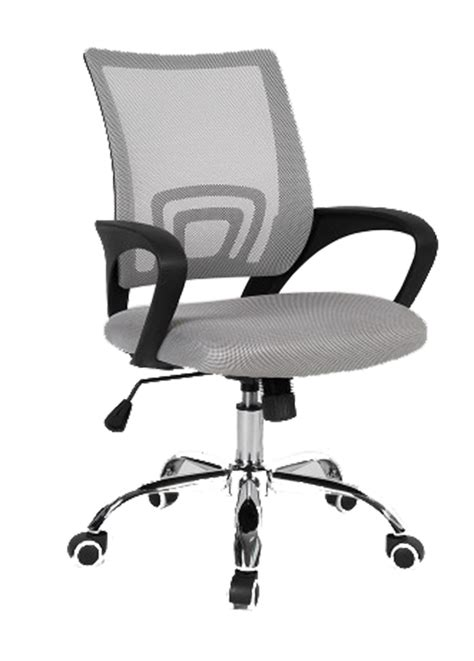 computer chair singapore wayner office chair grey furniture home d 233 cor fortytwo
