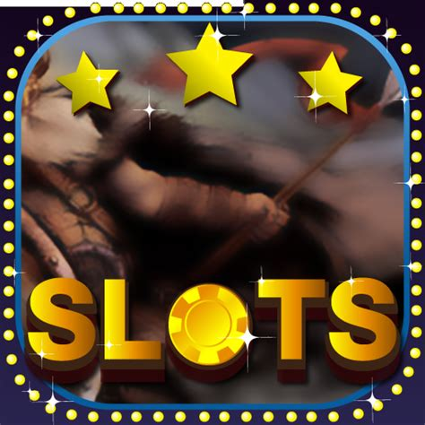 Play Slots For Gift Cards - amazon com viking play online slots free slots video poker blackjack and more