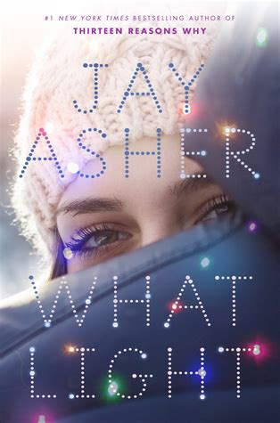 best light to read by what light by asher reviews discussion bookclubs