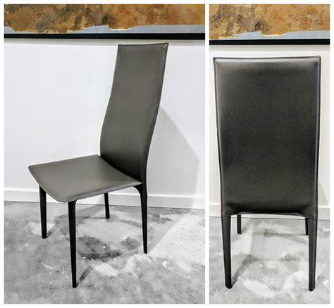 kasala rugs kasala dining chairs modele s home furnishings