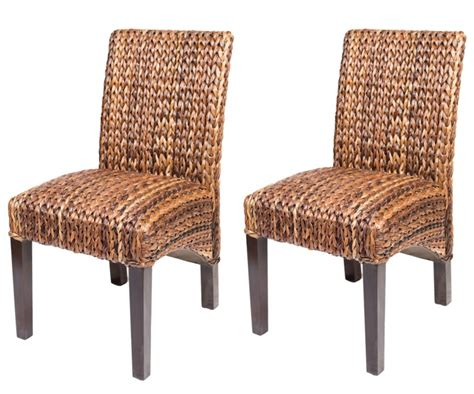 Seagrass Arm Chair Design Ideas Seagrass Barstools Design Ideas Pictures Best House Design