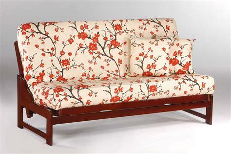 eureka futon frame futon dor natural mattressesfuton