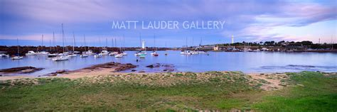 boat harbour wollongong wollongong boat harbour sunset landscape photos panoramic blue