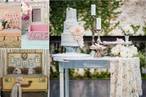 Vases Cheap Tips And Ideas For Organizing A Gorgeous Shabby Chic Wedding