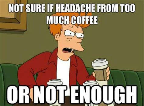 Memes About Coffee - not sure if meme coffee dump a day